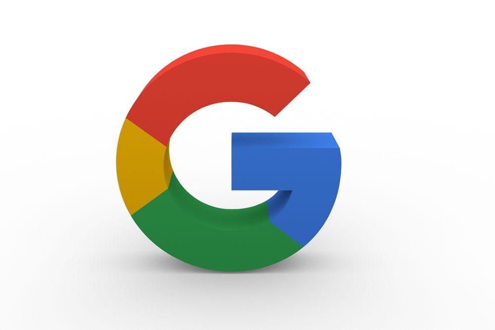 Hoe Facebook updaten met Google+