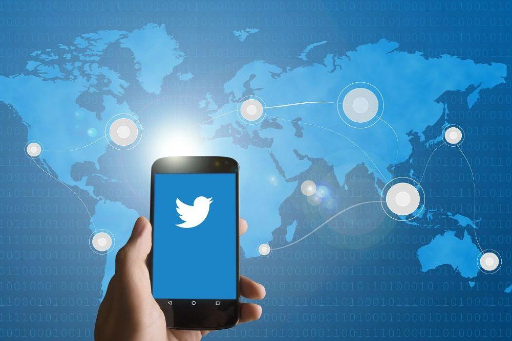 Hoe Twitter nuttig gebruiken