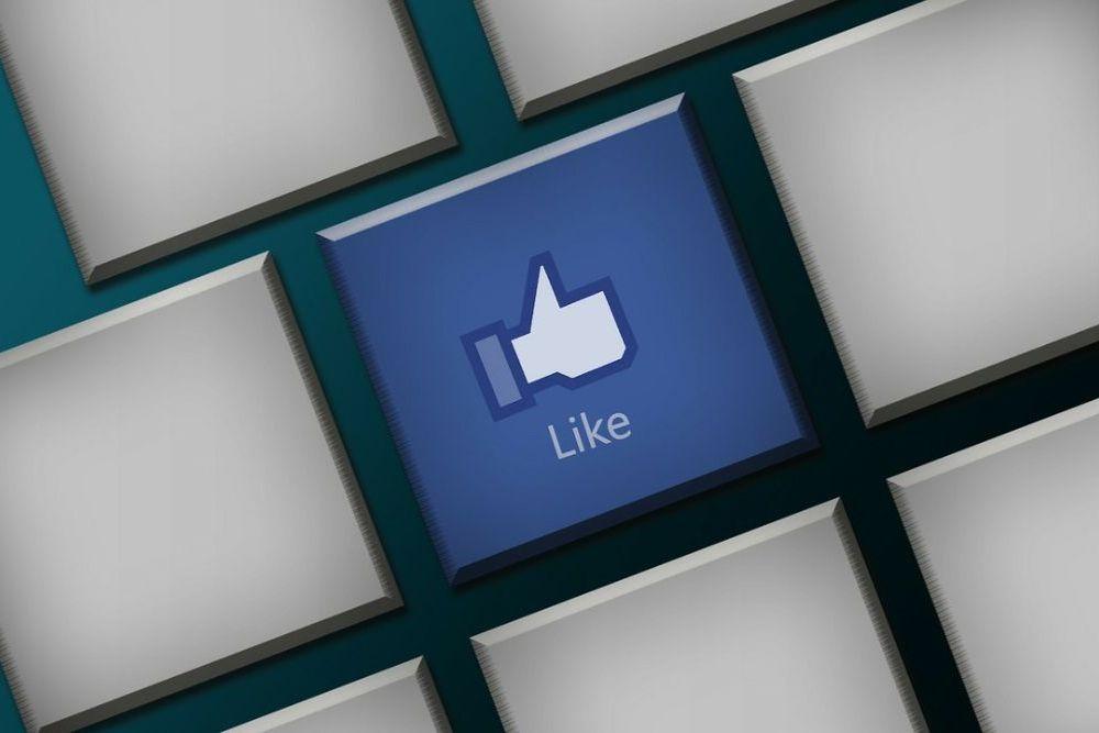 Hoe een account terug activeren bij Facebook