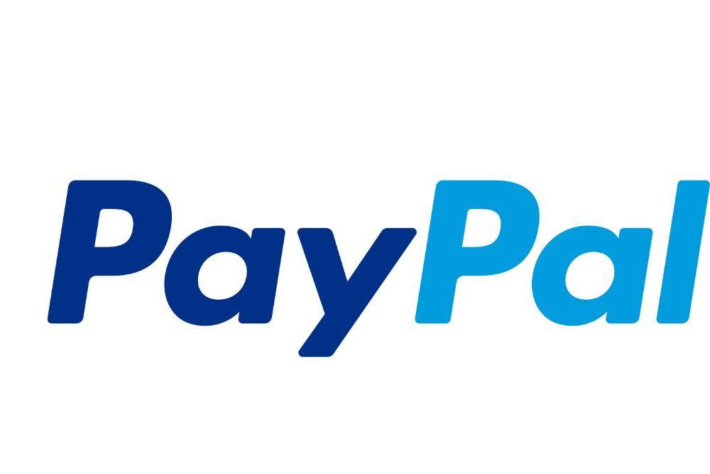 Hoe een rekening bij PayPal openen
