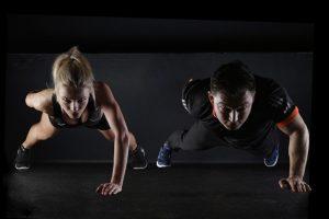 Hoe ga je het best sporten