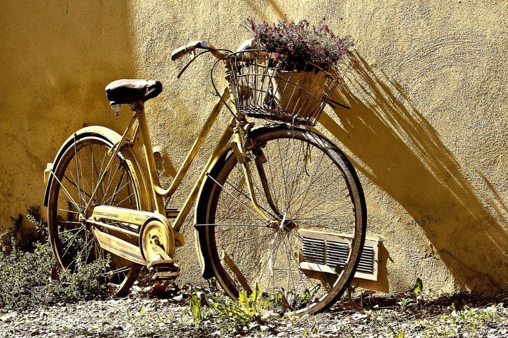 Hoe kan ik een goedkopere fiets kopen op een legale manier