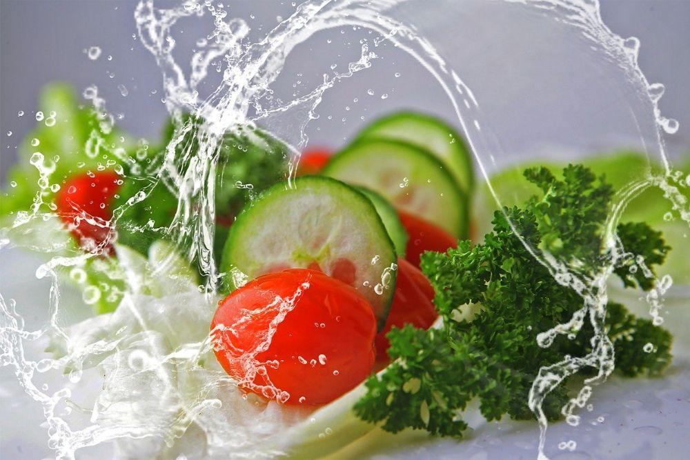 Hoe kies je voeding met een laag cholesterolgehalte