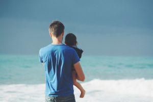 Hoe ontmoet je andere single ouders