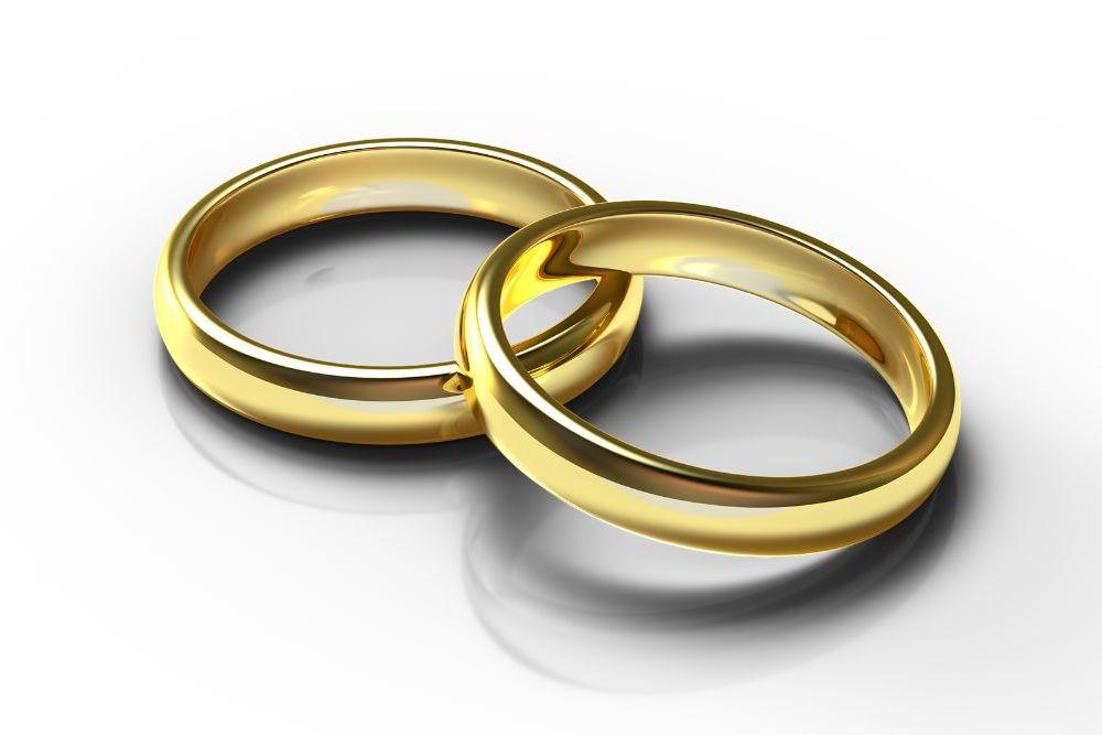 Hoe vind je de perfecte trouwring