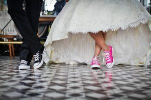 Wat als je spijt hebt van je huwelijk onmiddellijk nadat je getrouwd bent