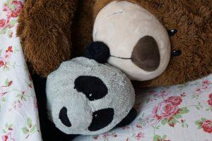 Wat te doen tegen slaapproblemen